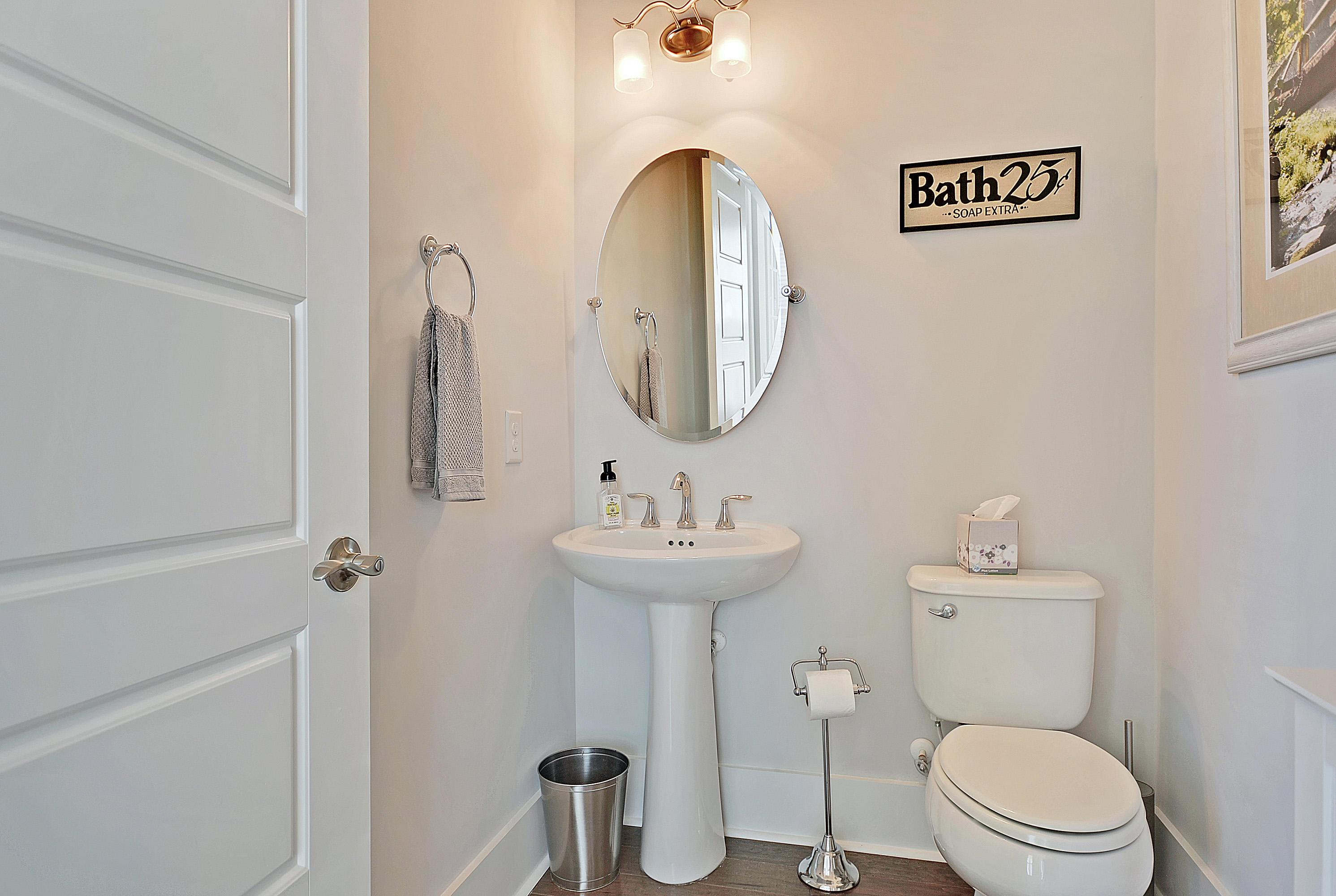 Dunes West Homes For Sale - 2927 Eddy, Mount Pleasant, SC - 27