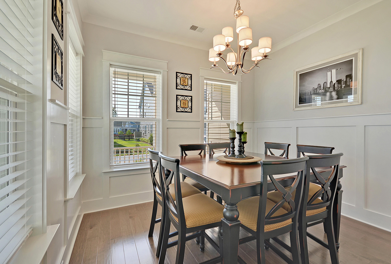 Dunes West Homes For Sale - 2927 Eddy, Mount Pleasant, SC - 39