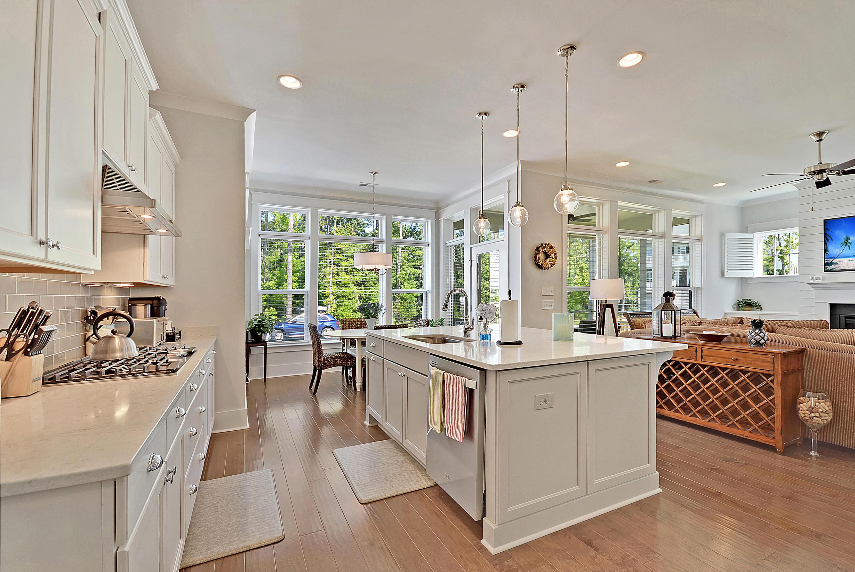 Dunes West Homes For Sale - 2927 Eddy, Mount Pleasant, SC - 25