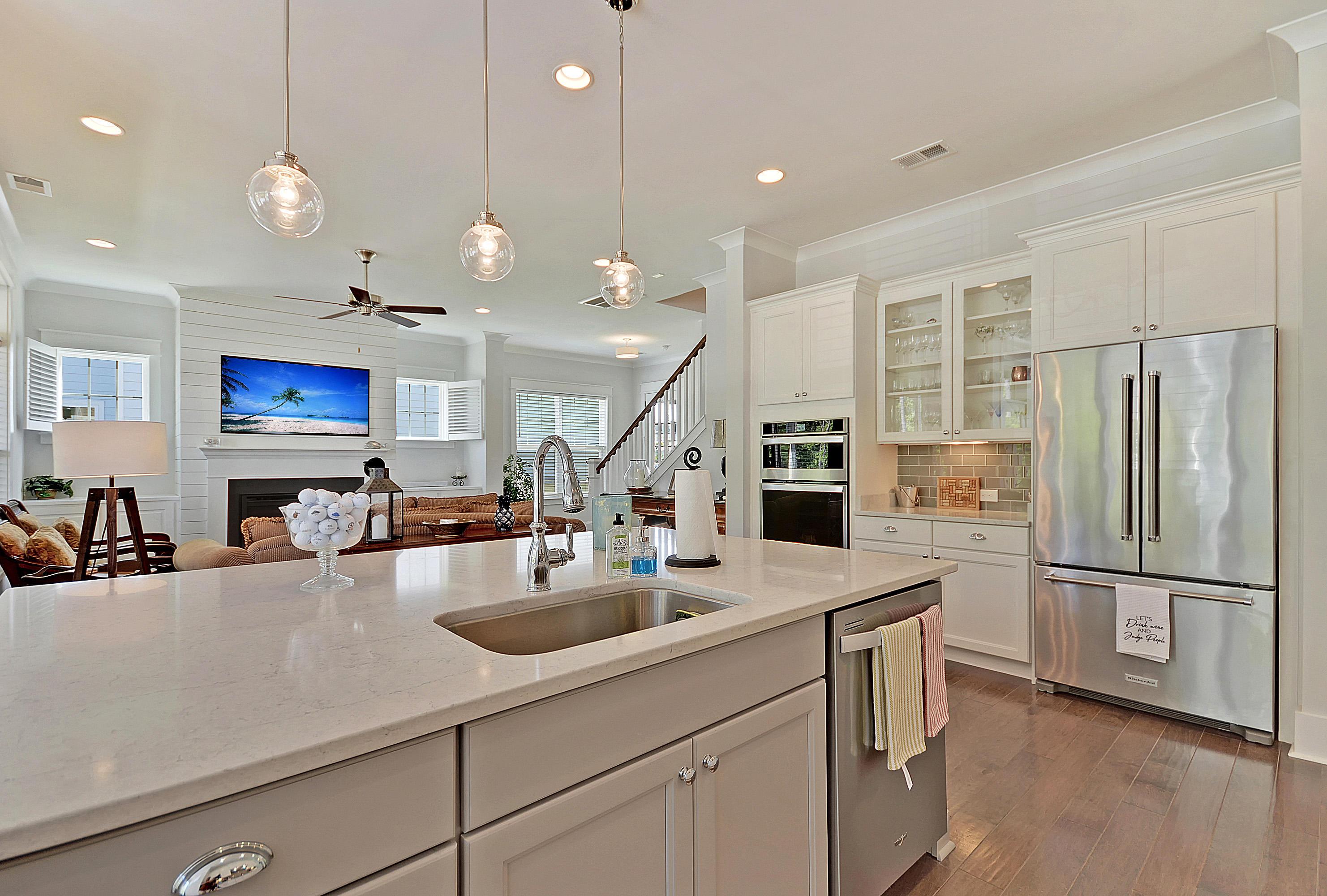 Dunes West Homes For Sale - 2927 Eddy, Mount Pleasant, SC - 24