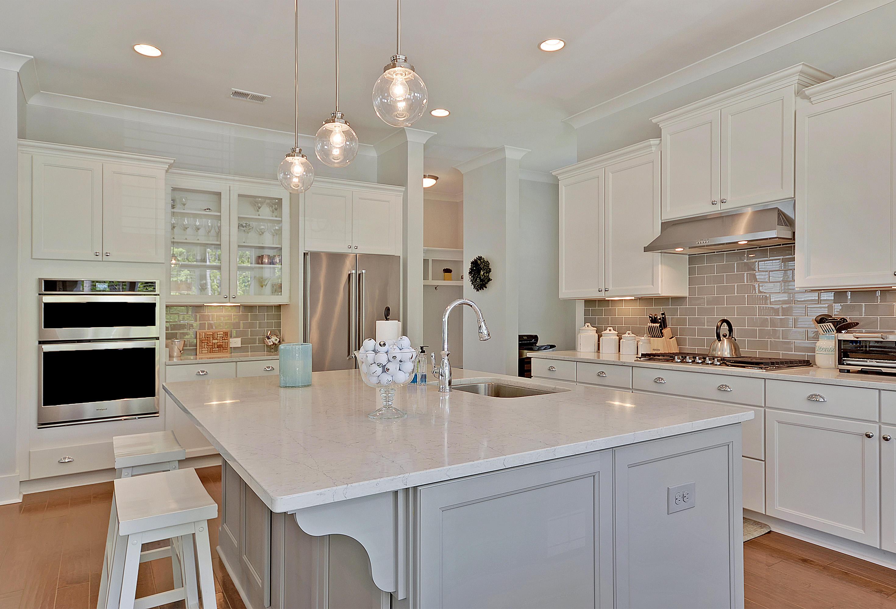 Dunes West Homes For Sale - 2927 Eddy, Mount Pleasant, SC - 23