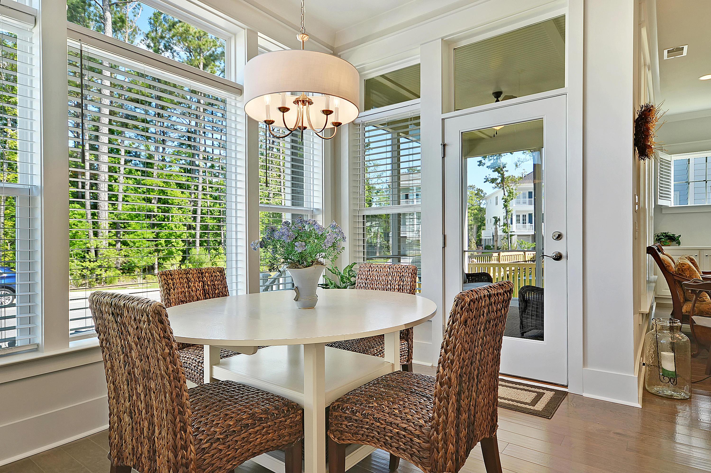 Dunes West Homes For Sale - 2927 Eddy, Mount Pleasant, SC - 26