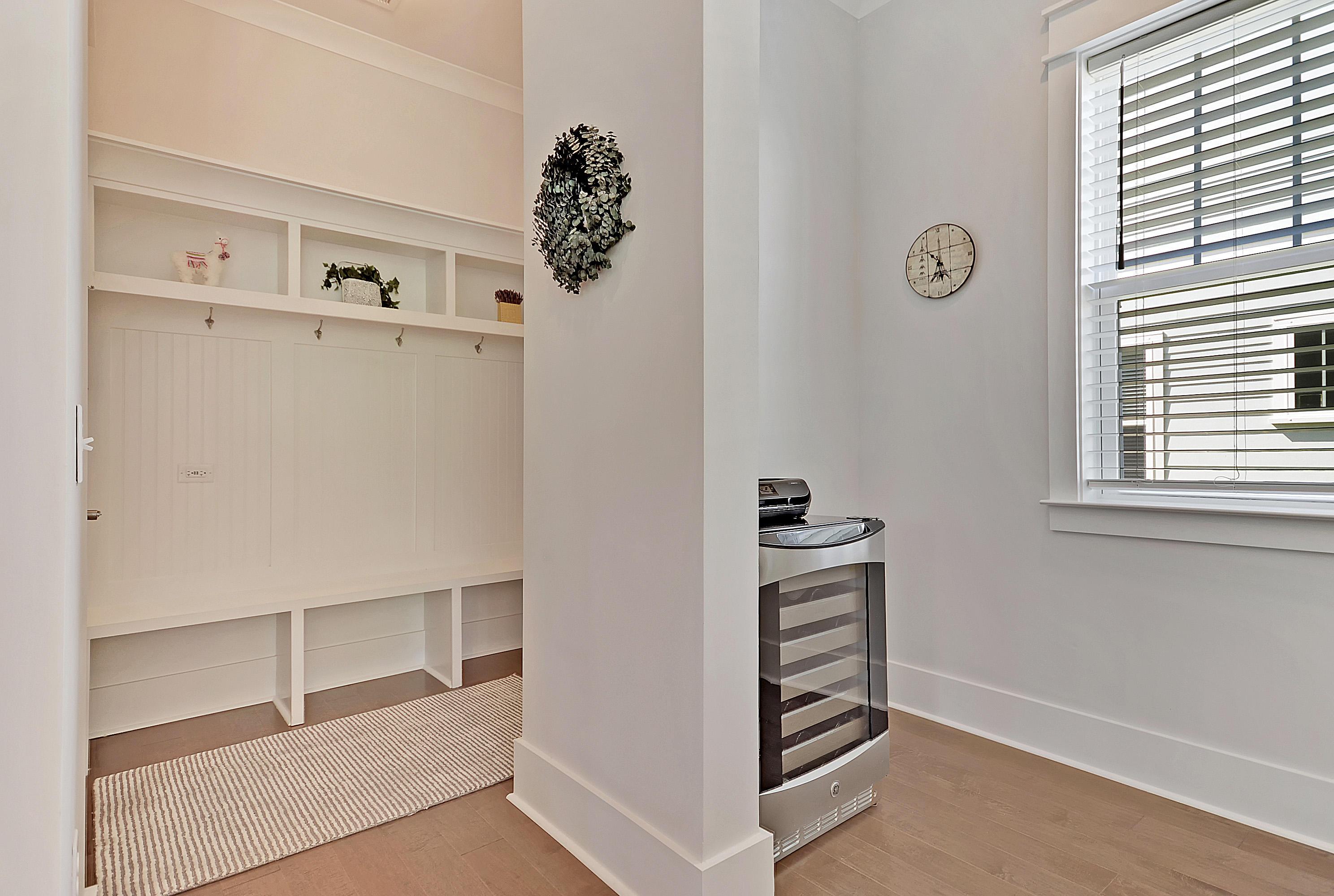 Dunes West Homes For Sale - 2927 Eddy, Mount Pleasant, SC - 56
