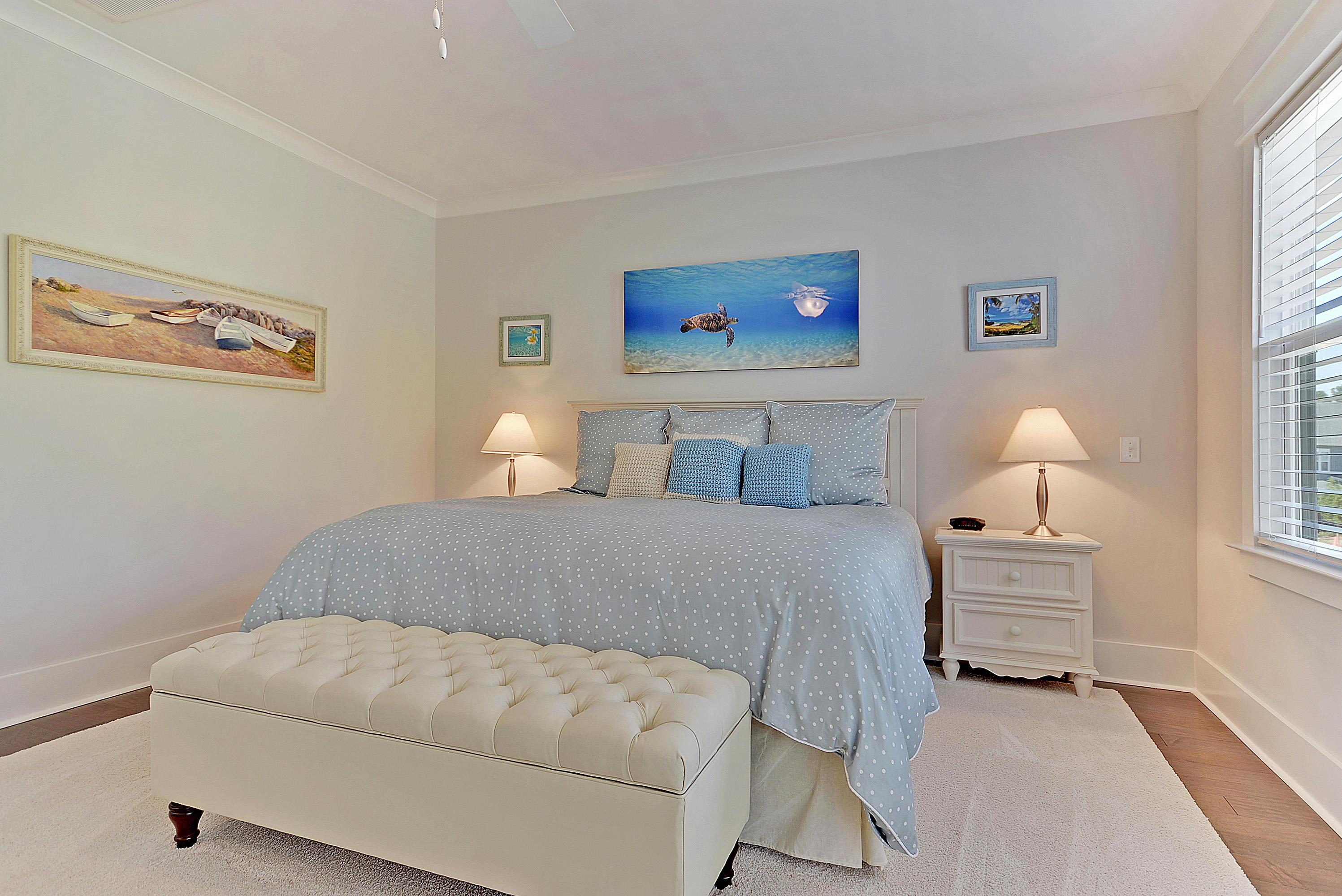 Dunes West Homes For Sale - 2927 Eddy, Mount Pleasant, SC - 22