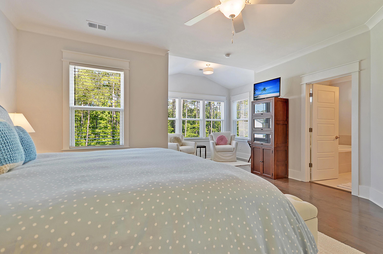 Dunes West Homes For Sale - 2927 Eddy, Mount Pleasant, SC - 21