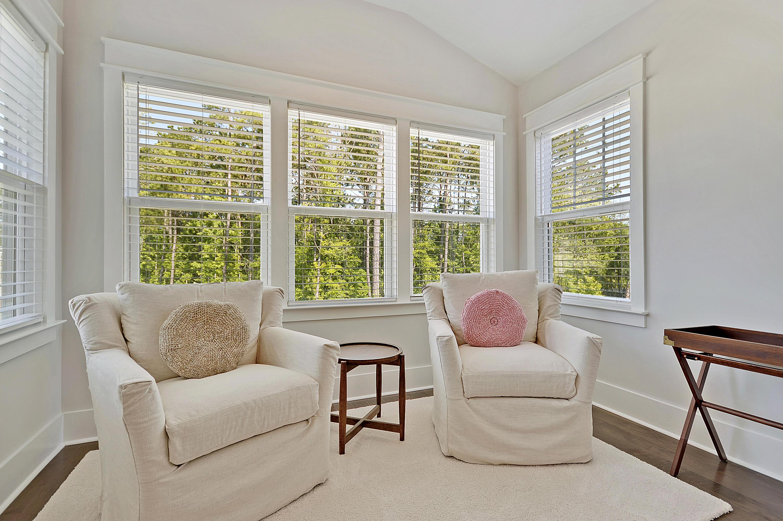 Dunes West Homes For Sale - 2927 Eddy, Mount Pleasant, SC - 20
