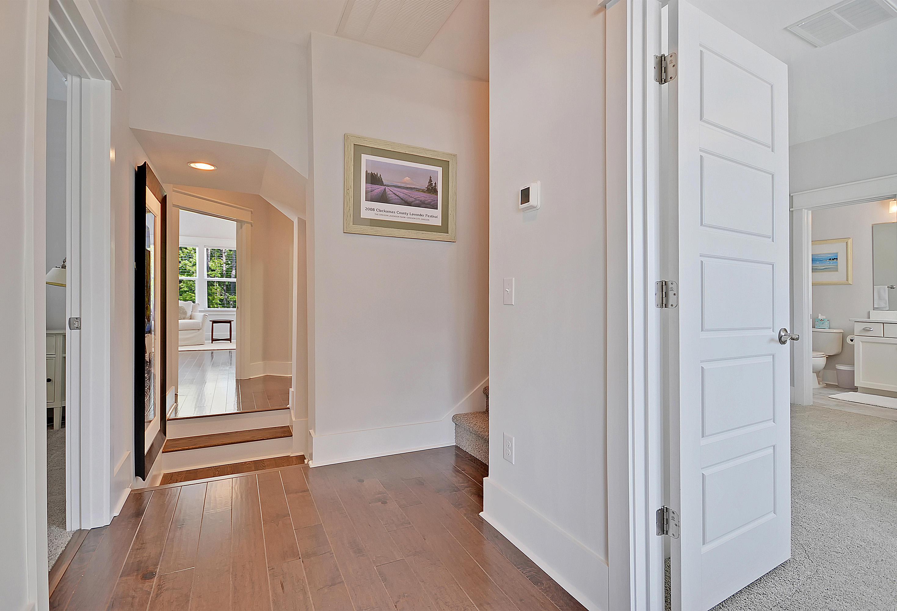 Dunes West Homes For Sale - 2927 Eddy, Mount Pleasant, SC - 14