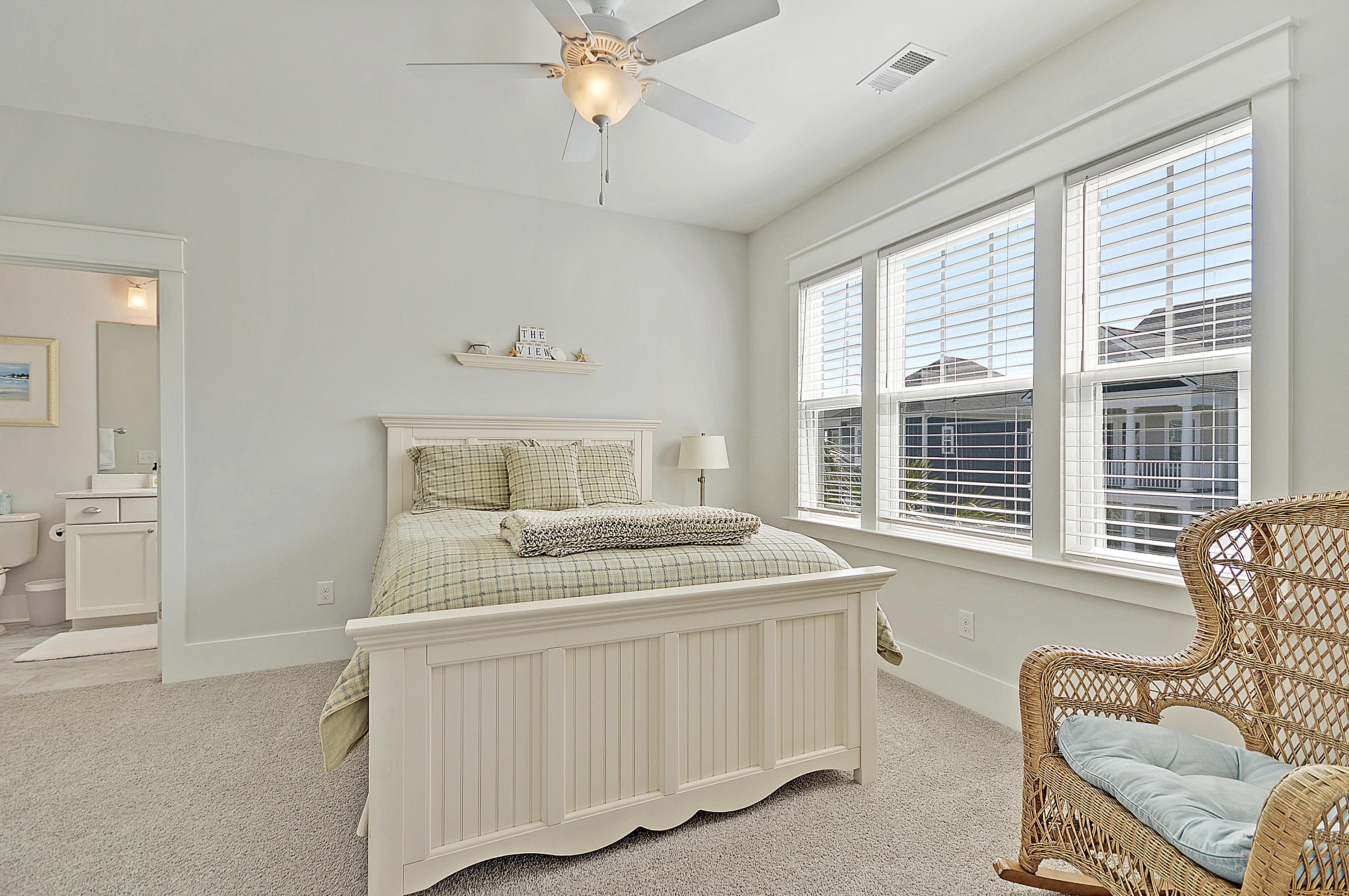 Dunes West Homes For Sale - 2927 Eddy, Mount Pleasant, SC - 13