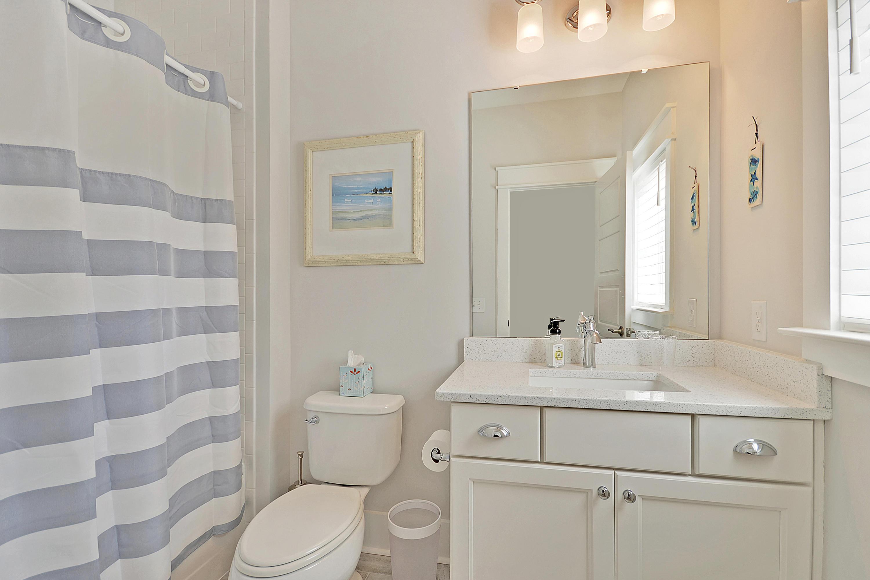 Dunes West Homes For Sale - 2927 Eddy, Mount Pleasant, SC - 1