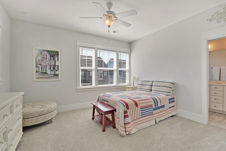 Dunes West Homes For Sale - 2927 Eddy, Mount Pleasant, SC - 50