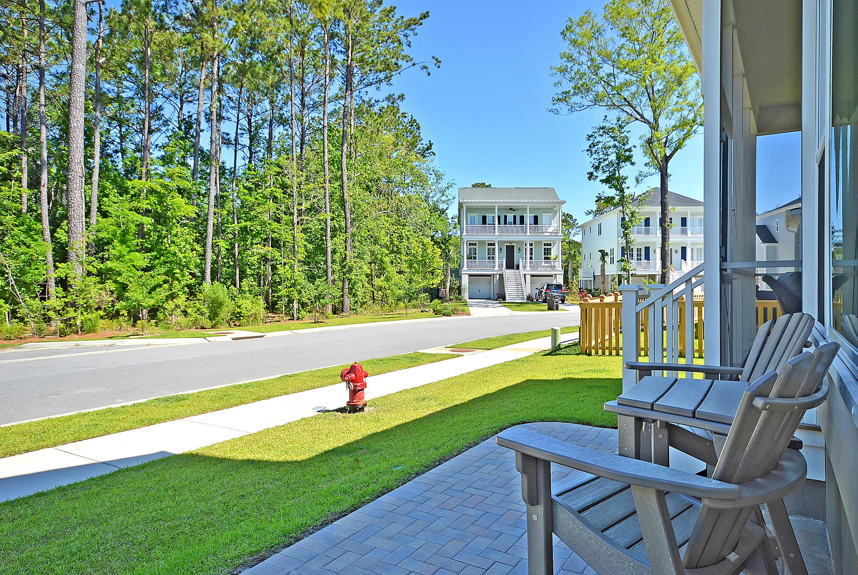 Dunes West Homes For Sale - 2927 Eddy, Mount Pleasant, SC - 7