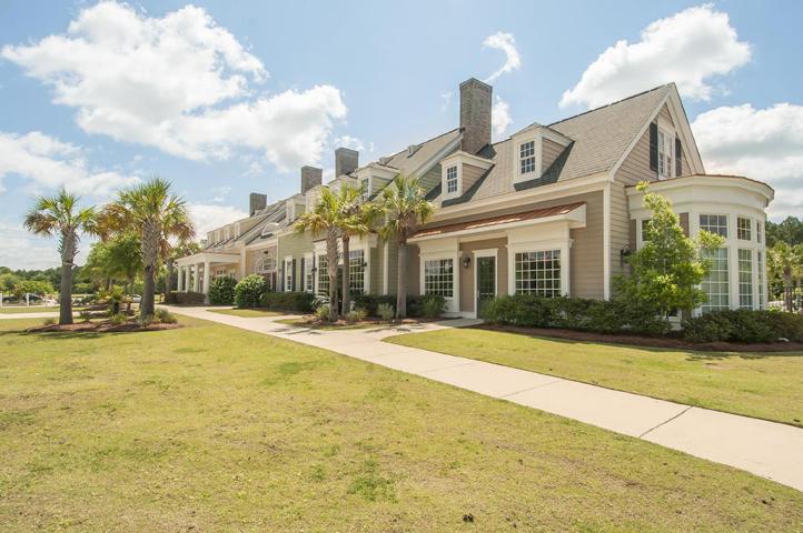 Dunes West Homes For Sale - 2927 Eddy, Mount Pleasant, SC - 9