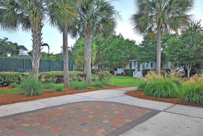 Dunes West Homes For Sale - 2927 Eddy, Mount Pleasant, SC - 46