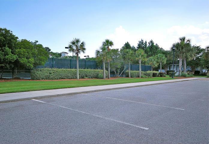 Dunes West Homes For Sale - 2927 Eddy, Mount Pleasant, SC - 45