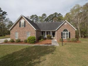 1050 Dunes Mill Court, Mount Pleasant, SC 29466