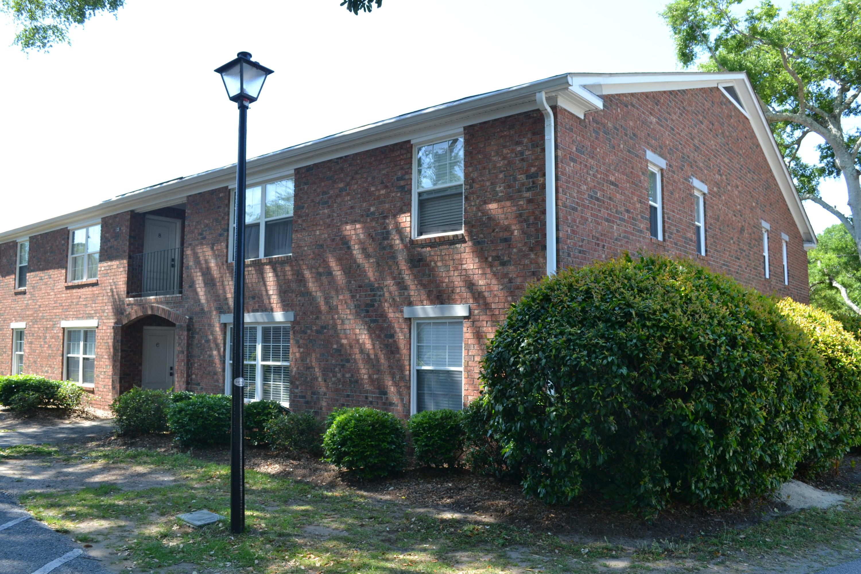 1240 Fairmont Avenue UNIT Apt. 5 Mount Pleasant, SC 29464