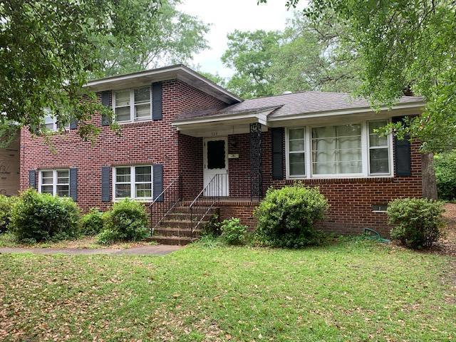 928 McCants Drive Mount Pleasant, SC 29464