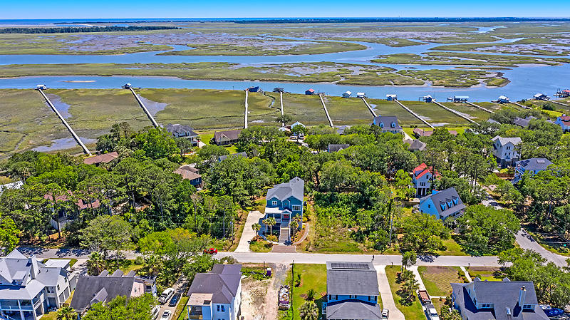 Lighthouse Point Homes For Sale - 575 Lynne, Charleston, SC - 75