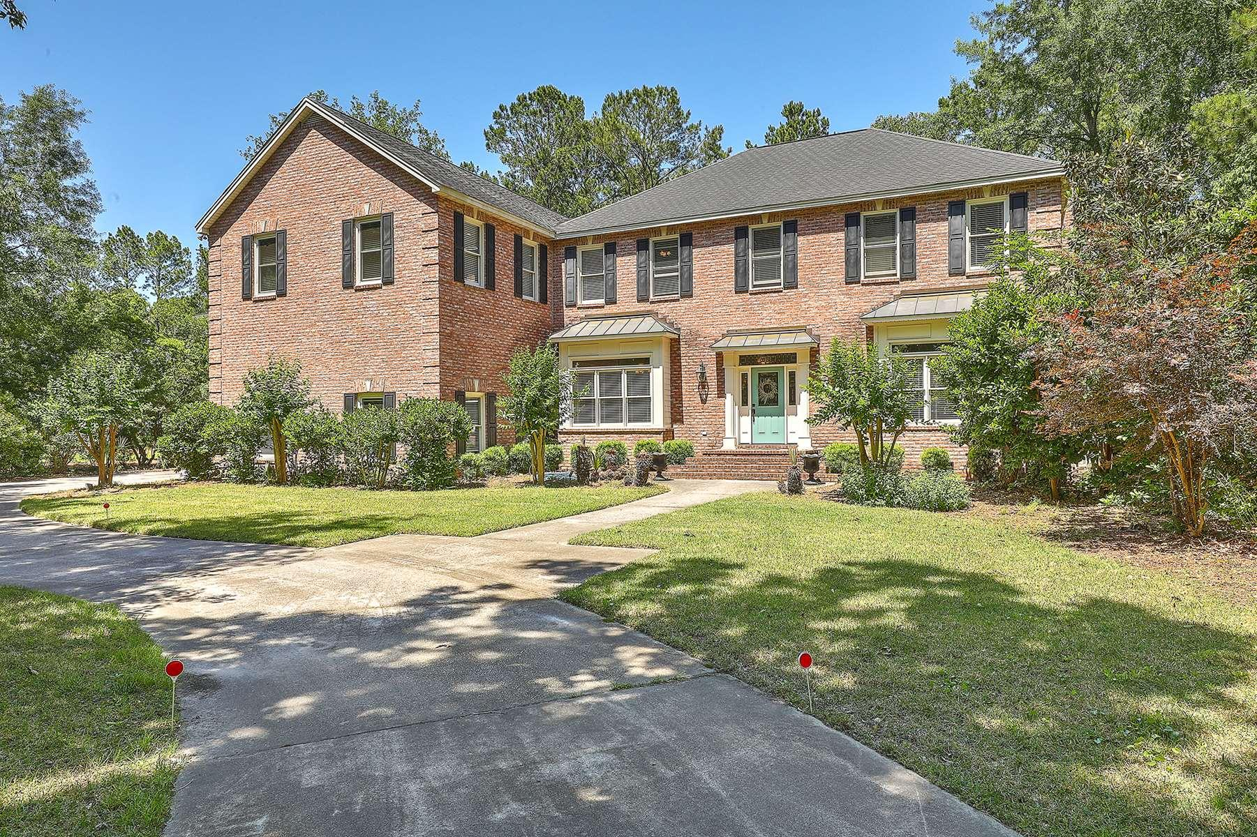 Dunes West Homes For Sale - 2961 Pignatelli, Mount Pleasant, SC - 22