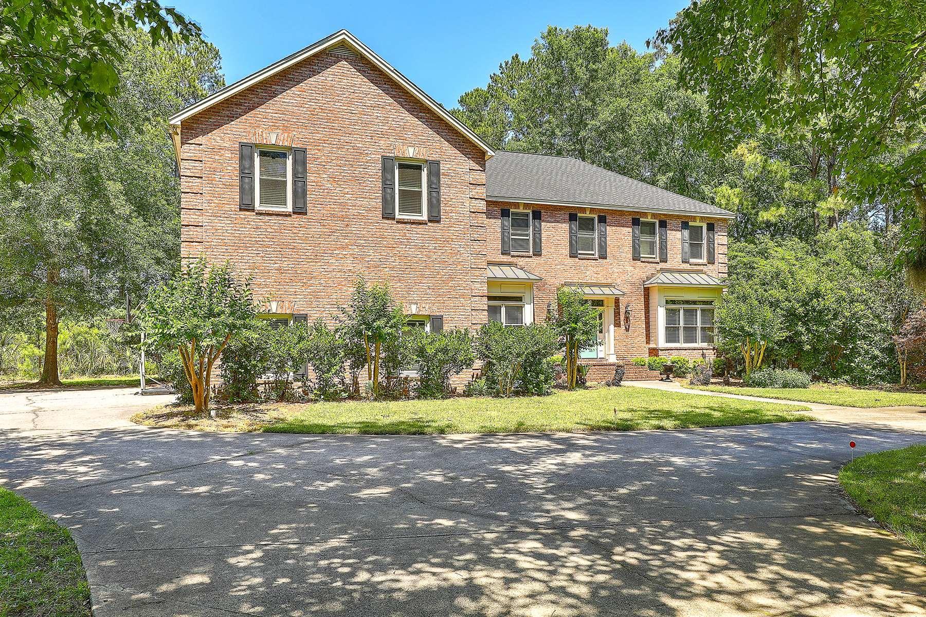 Dunes West Homes For Sale - 2961 Pignatelli, Mount Pleasant, SC - 23