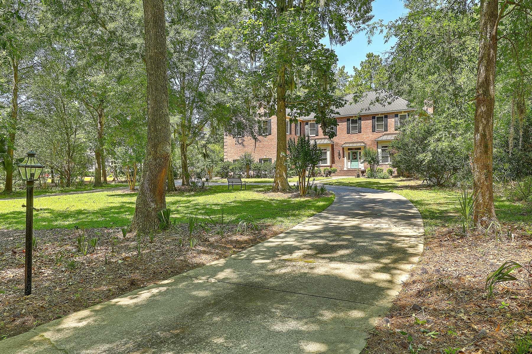 Dunes West Homes For Sale - 2961 Pignatelli, Mount Pleasant, SC - 24