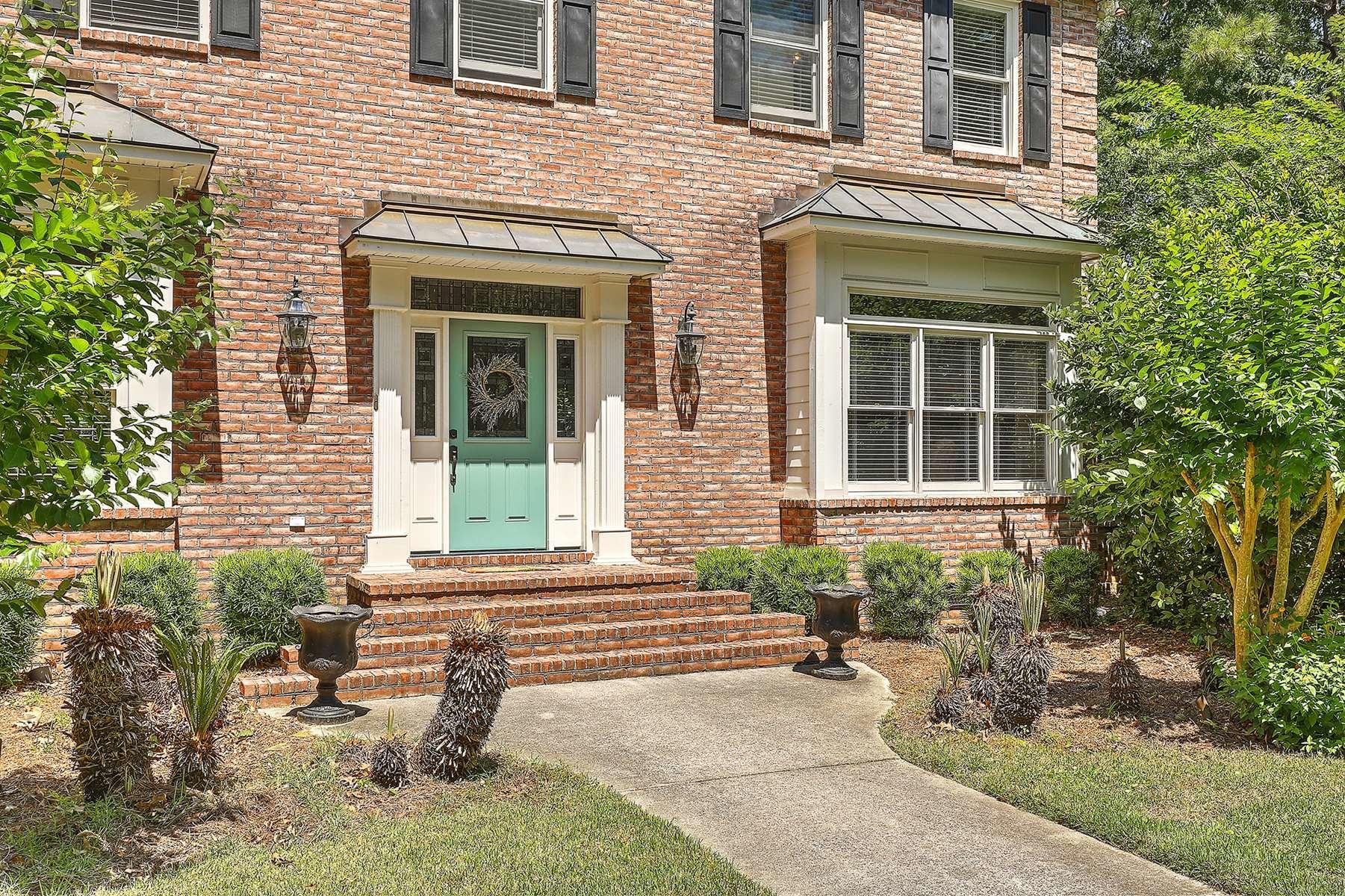 Dunes West Homes For Sale - 2961 Pignatelli, Mount Pleasant, SC - 25