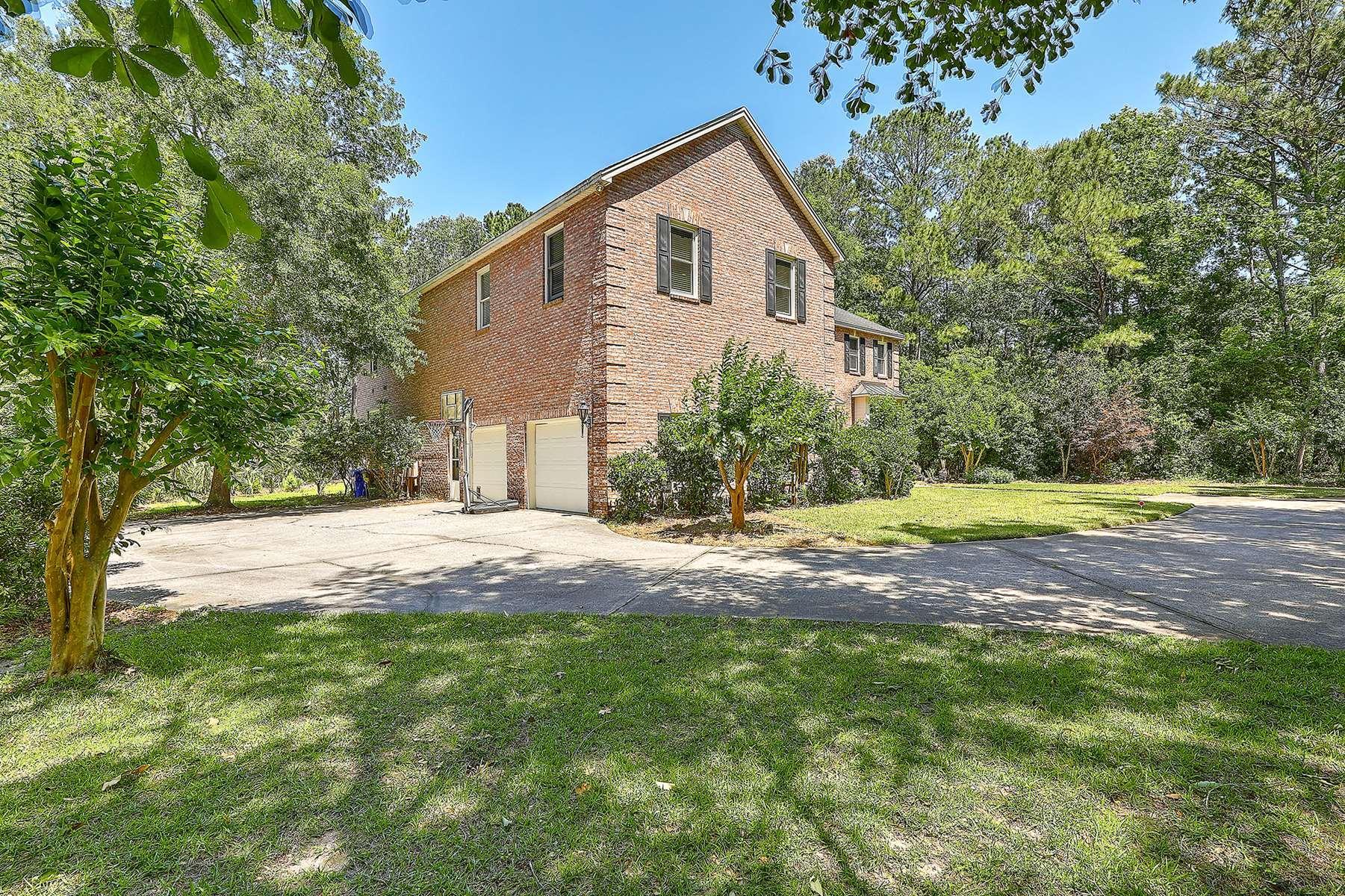 Dunes West Homes For Sale - 2961 Pignatelli, Mount Pleasant, SC - 26