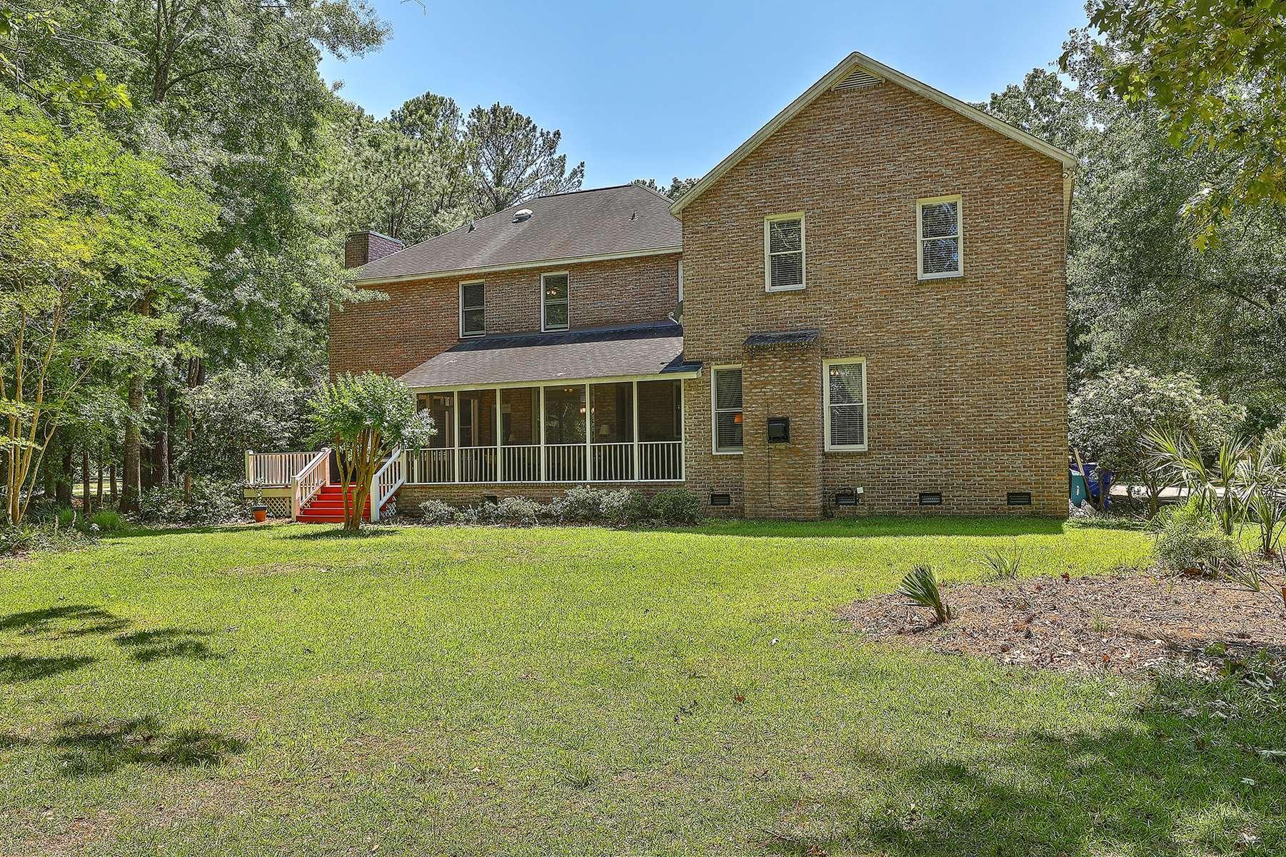 Dunes West Homes For Sale - 2961 Pignatelli, Mount Pleasant, SC - 27