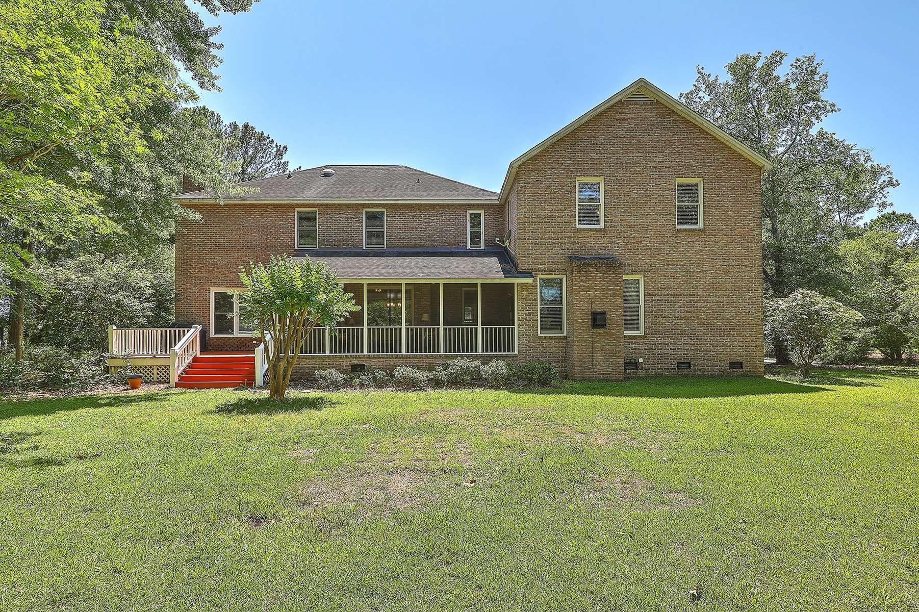 Dunes West Homes For Sale - 2961 Pignatelli, Mount Pleasant, SC - 28