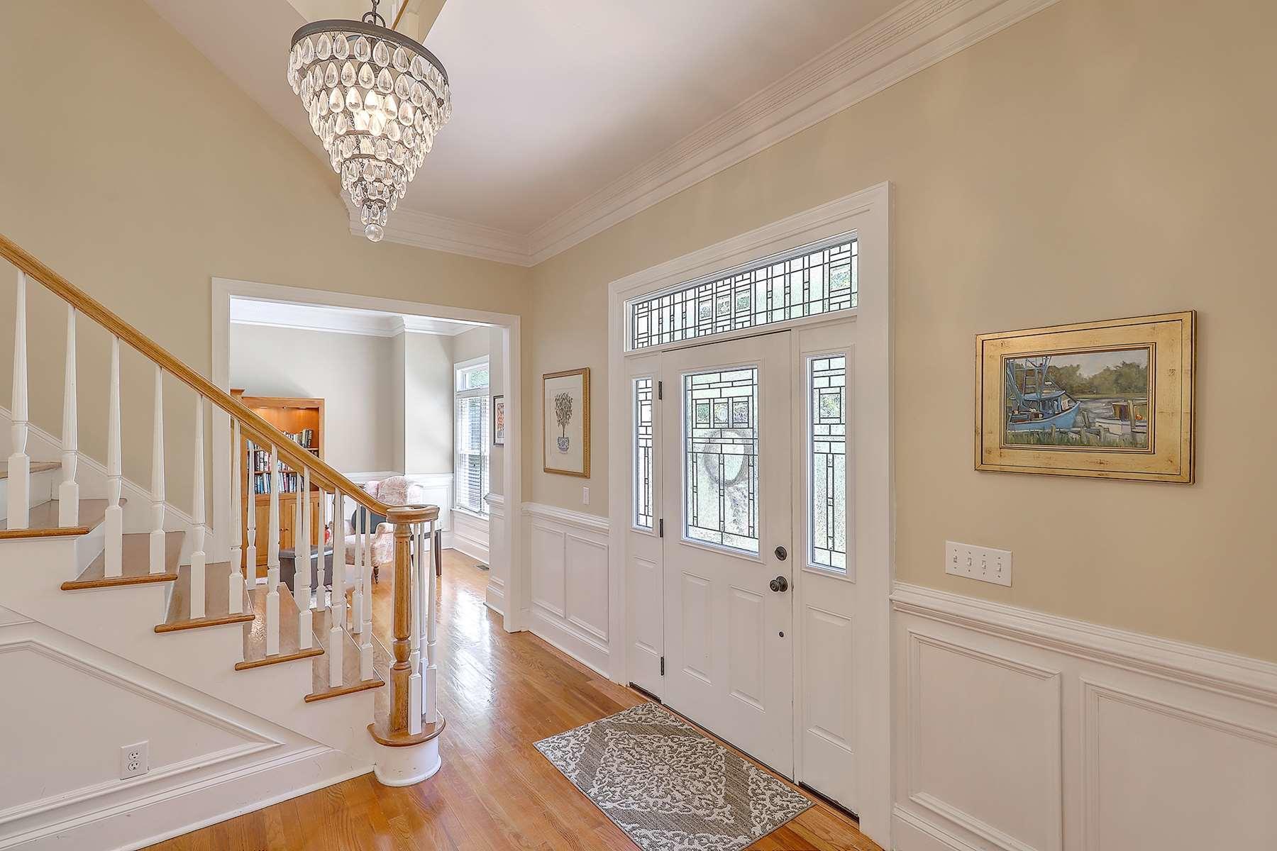 Dunes West Homes For Sale - 2961 Pignatelli, Mount Pleasant, SC - 32