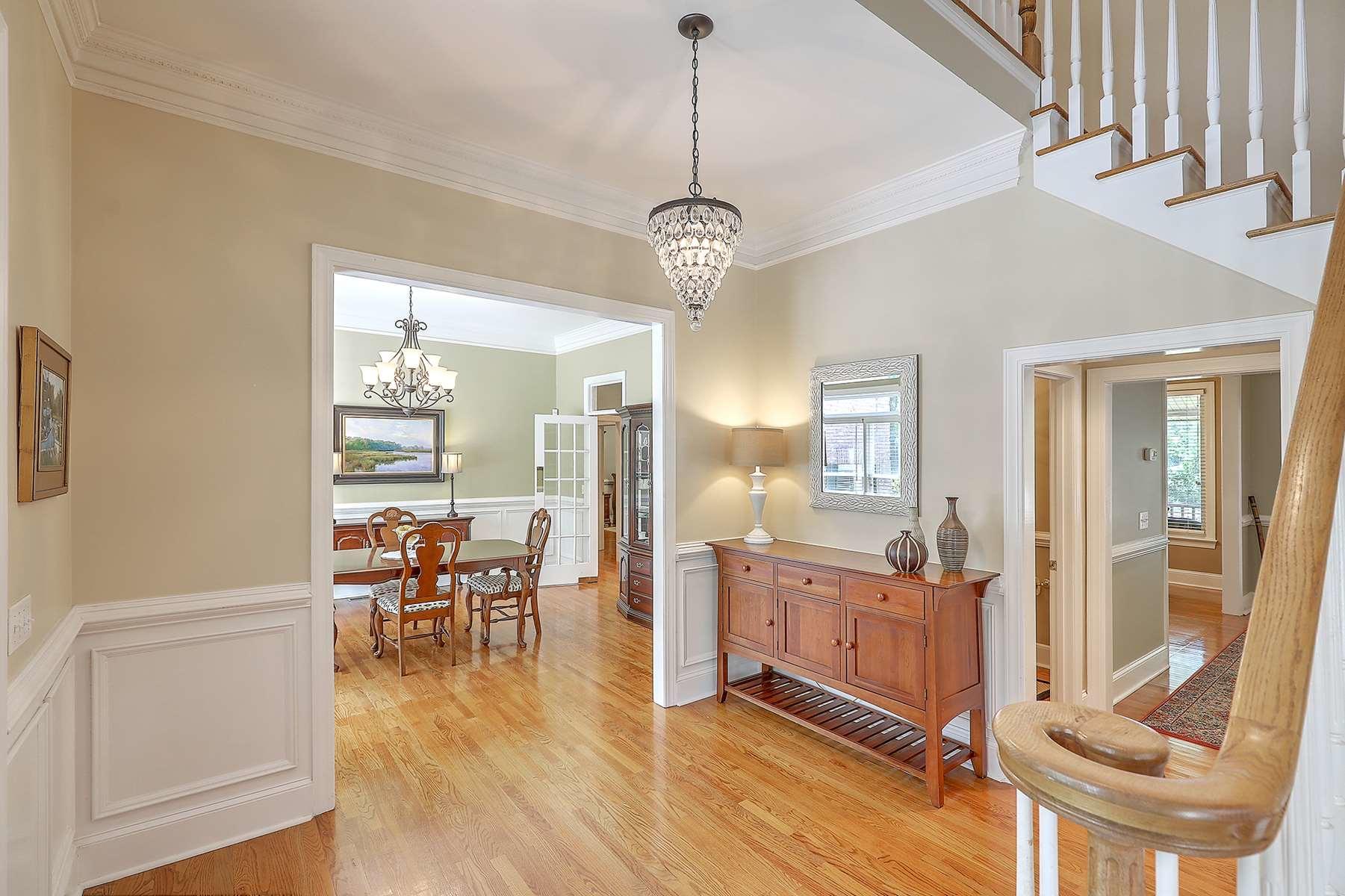 Dunes West Homes For Sale - 2961 Pignatelli, Mount Pleasant, SC - 33