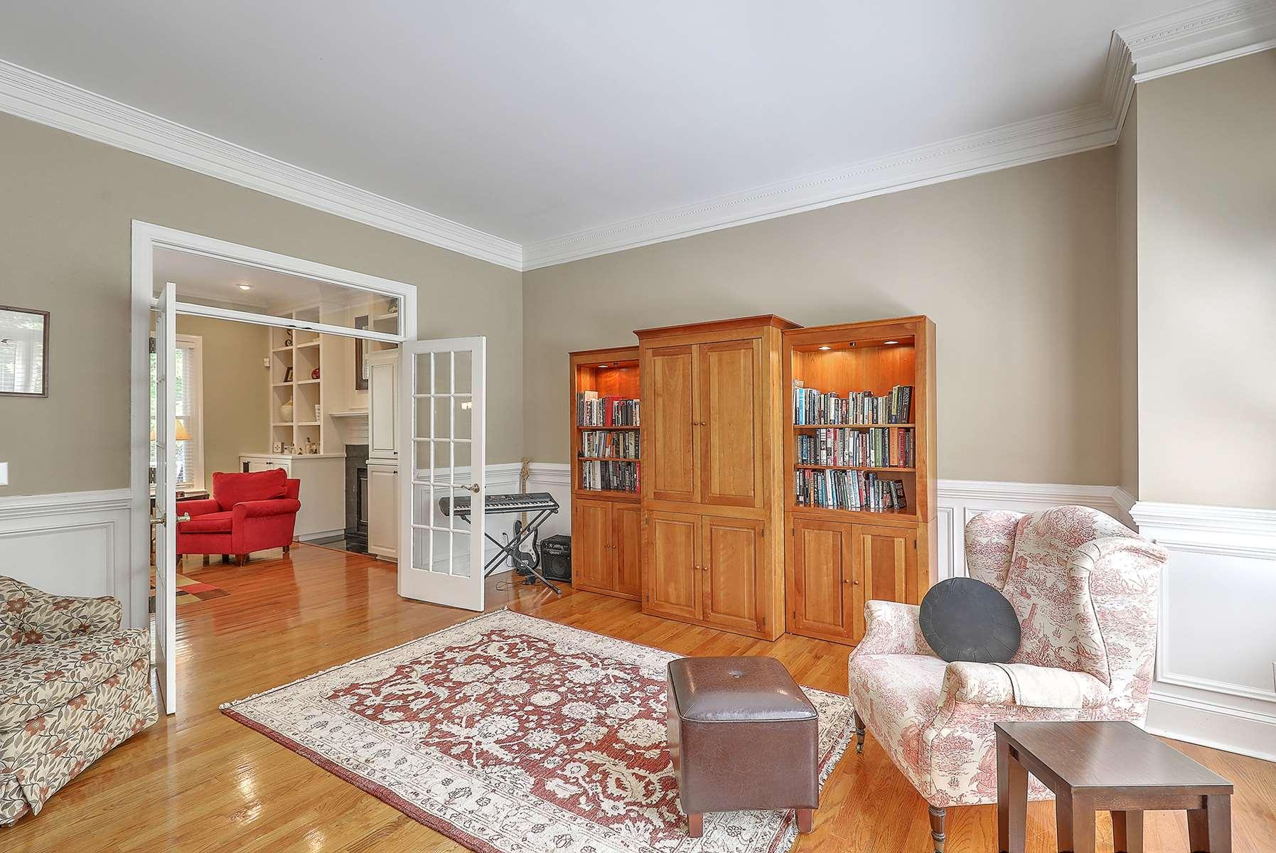 Dunes West Homes For Sale - 2961 Pignatelli, Mount Pleasant, SC - 34