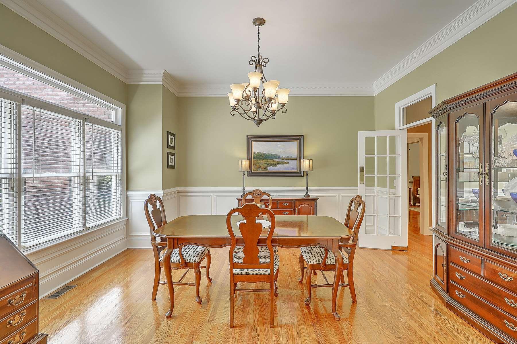 Dunes West Homes For Sale - 2961 Pignatelli, Mount Pleasant, SC - 36