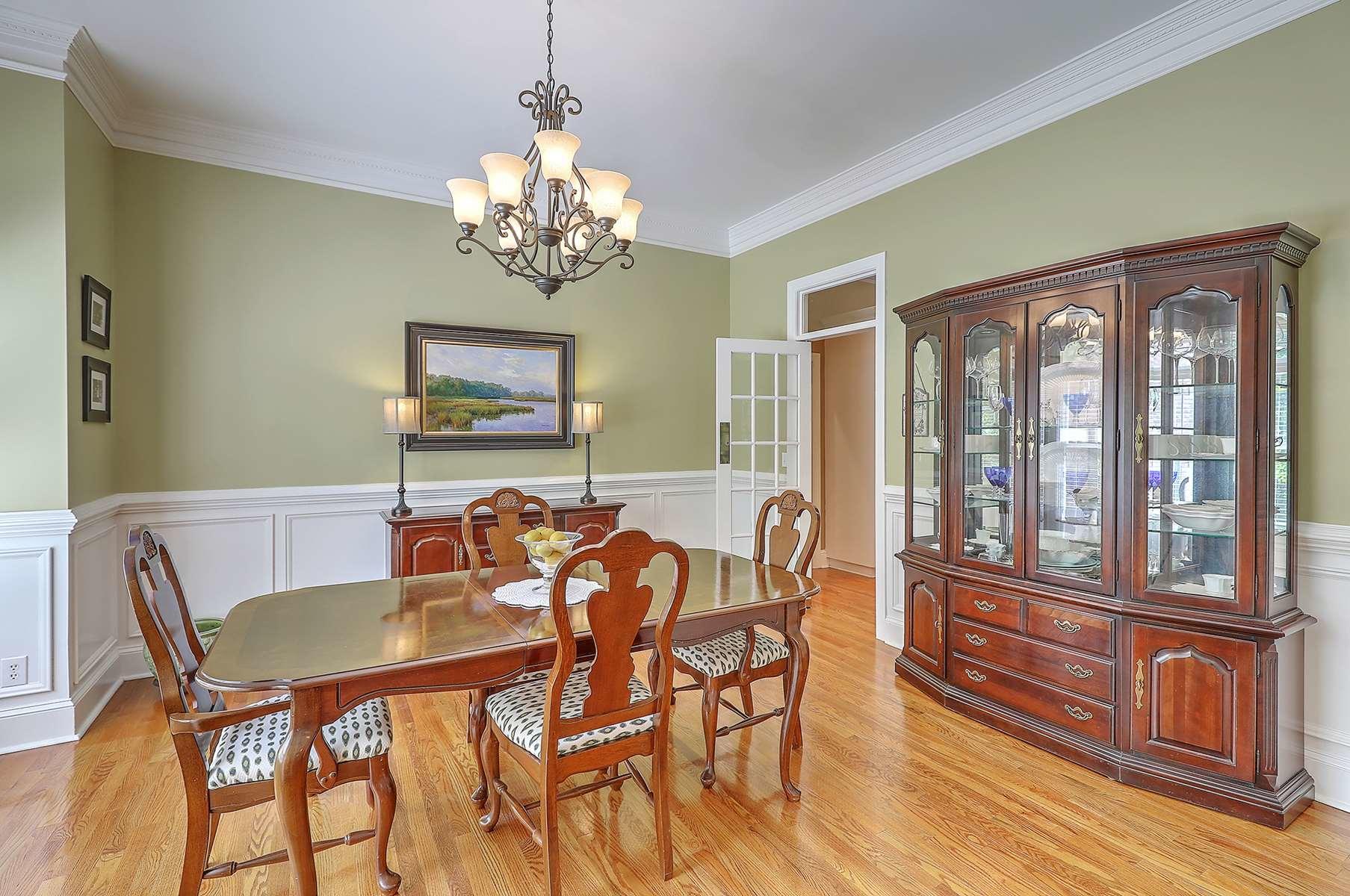 Dunes West Homes For Sale - 2961 Pignatelli, Mount Pleasant, SC - 37