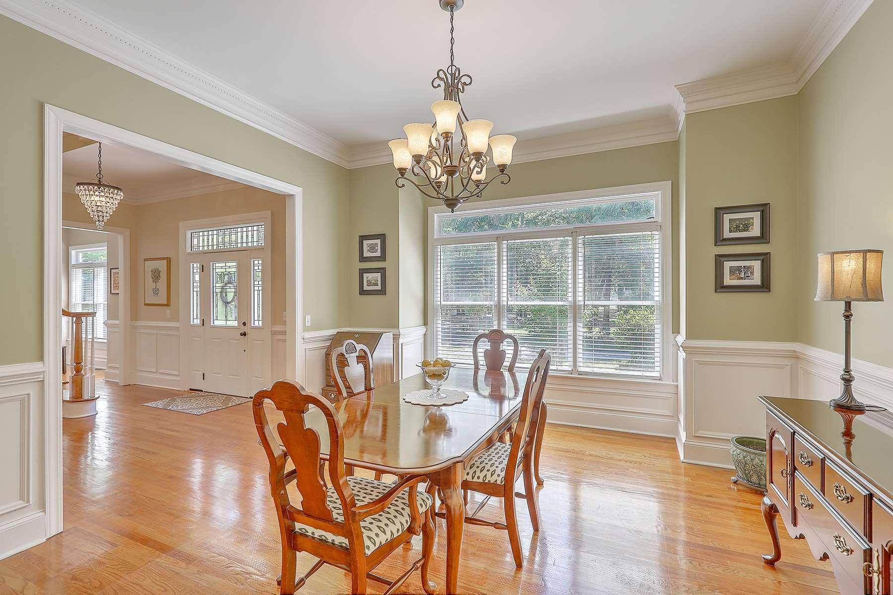 Dunes West Homes For Sale - 2961 Pignatelli, Mount Pleasant, SC - 38