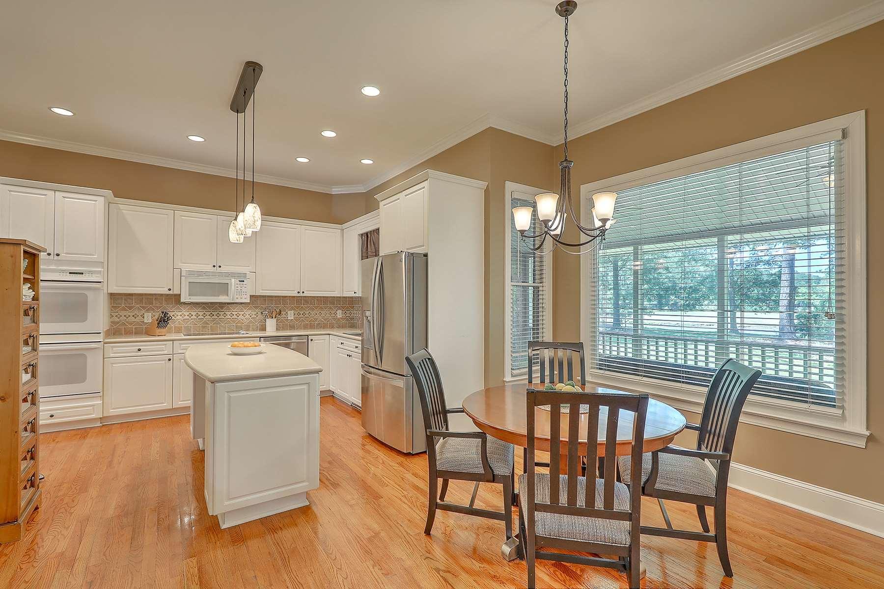 Dunes West Homes For Sale - 2961 Pignatelli, Mount Pleasant, SC - 5
