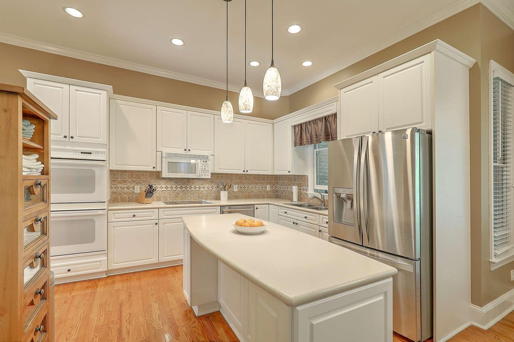 Dunes West Homes For Sale - 2961 Pignatelli, Mount Pleasant, SC - 6