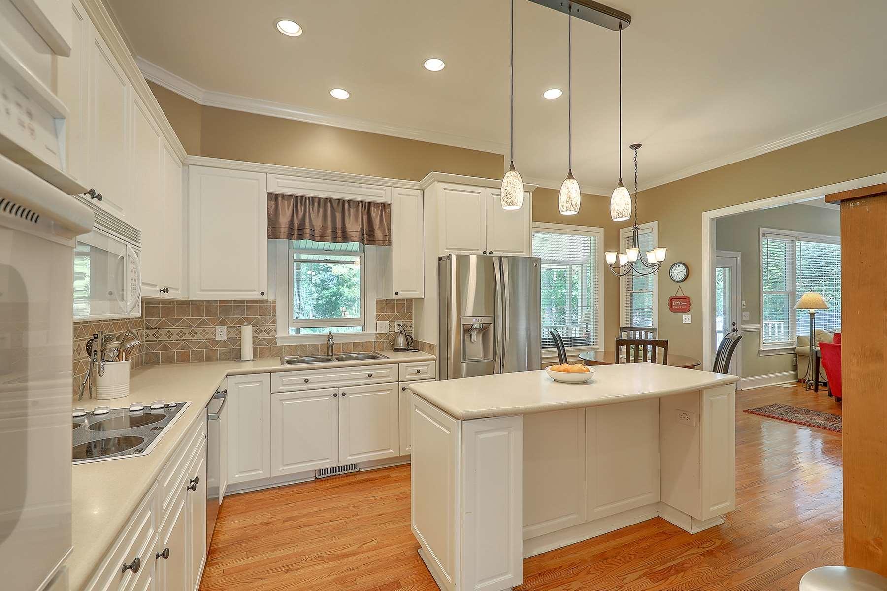 Dunes West Homes For Sale - 2961 Pignatelli, Mount Pleasant, SC - 7