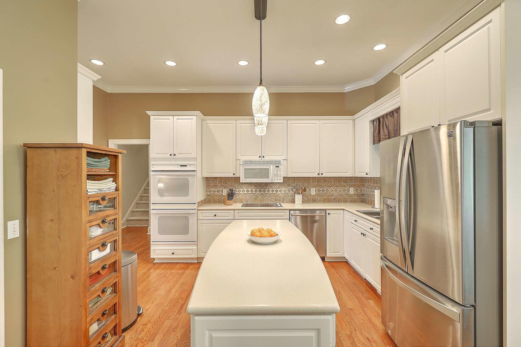 Dunes West Homes For Sale - 2961 Pignatelli, Mount Pleasant, SC - 8