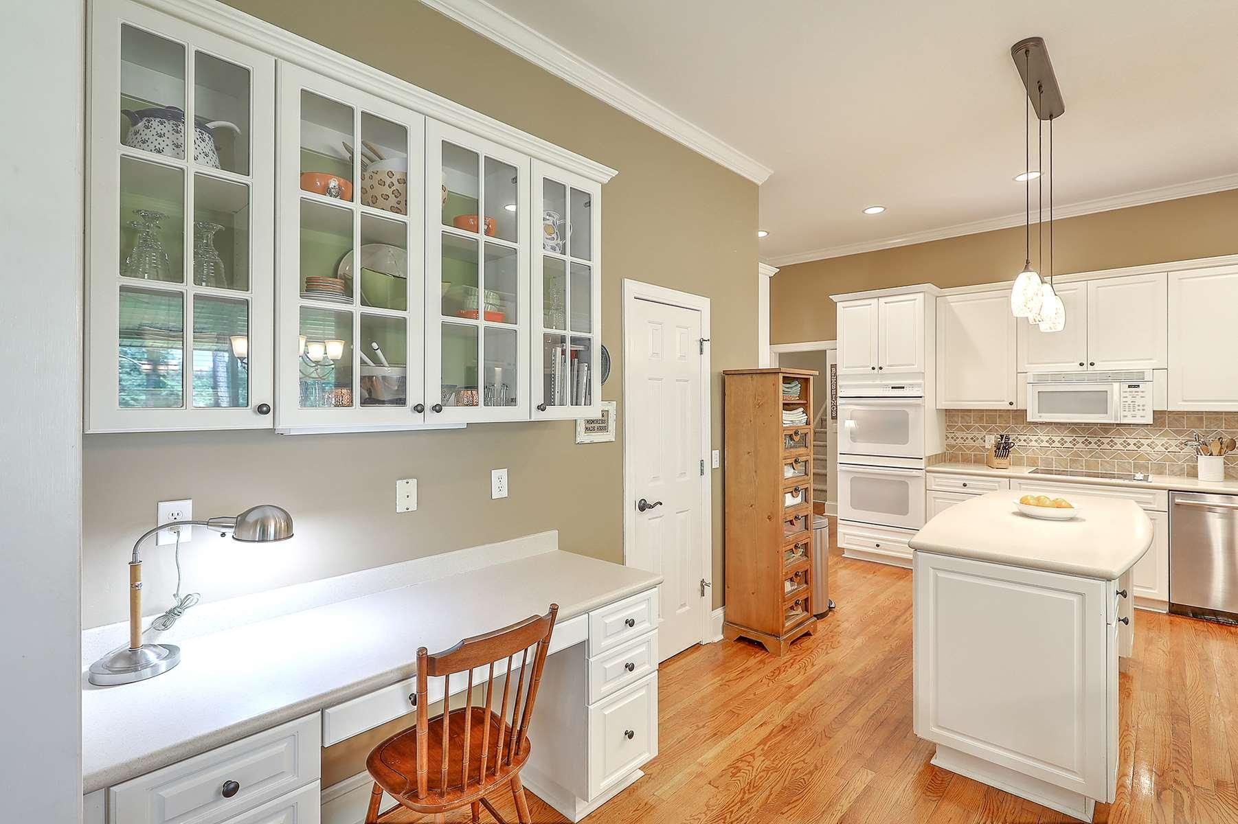 Dunes West Homes For Sale - 2961 Pignatelli, Mount Pleasant, SC - 9
