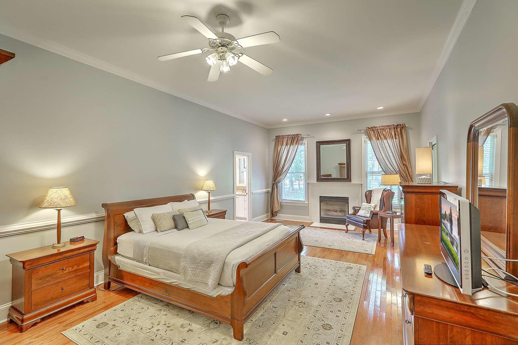 Dunes West Homes For Sale - 2961 Pignatelli, Mount Pleasant, SC - 11