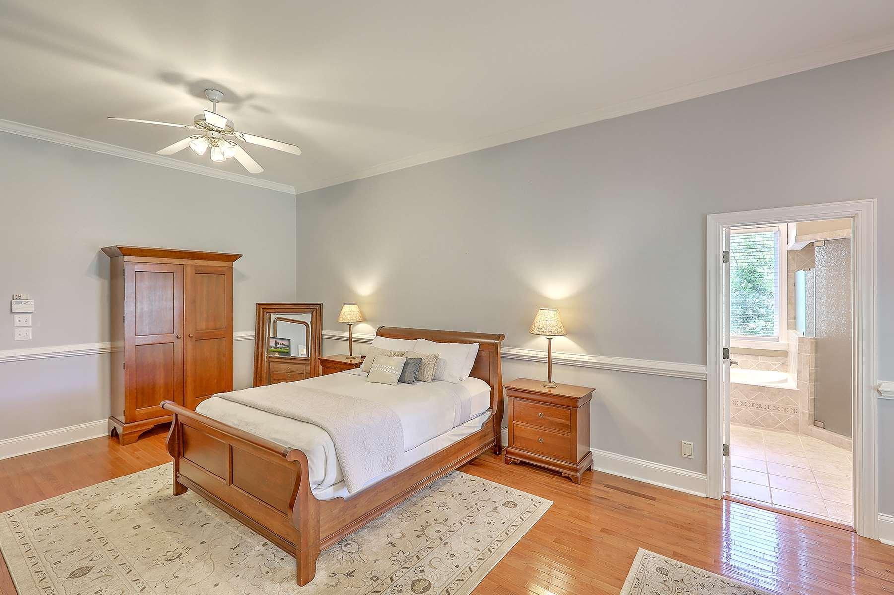 Dunes West Homes For Sale - 2961 Pignatelli, Mount Pleasant, SC - 12