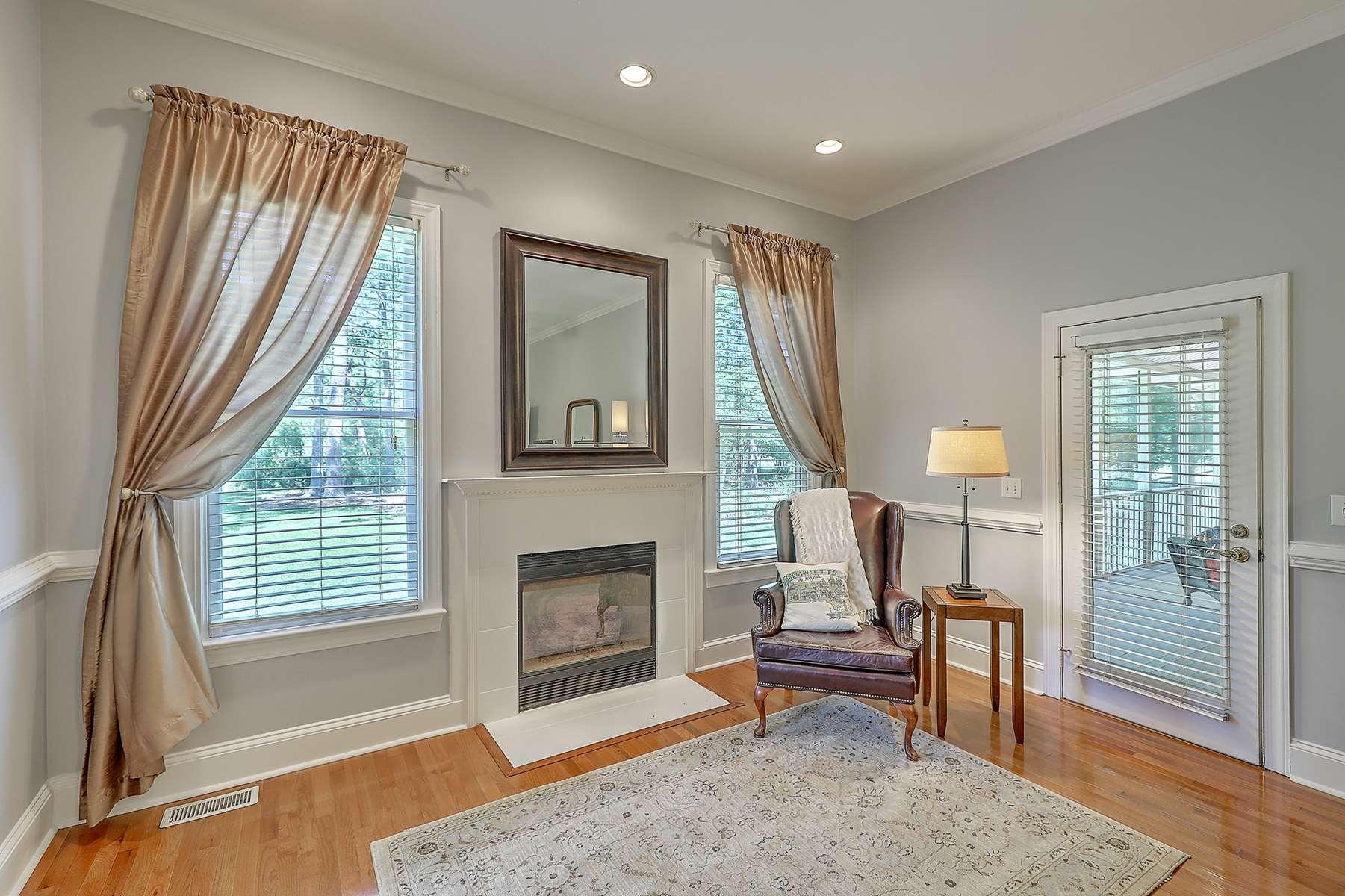 Dunes West Homes For Sale - 2961 Pignatelli, Mount Pleasant, SC - 13
