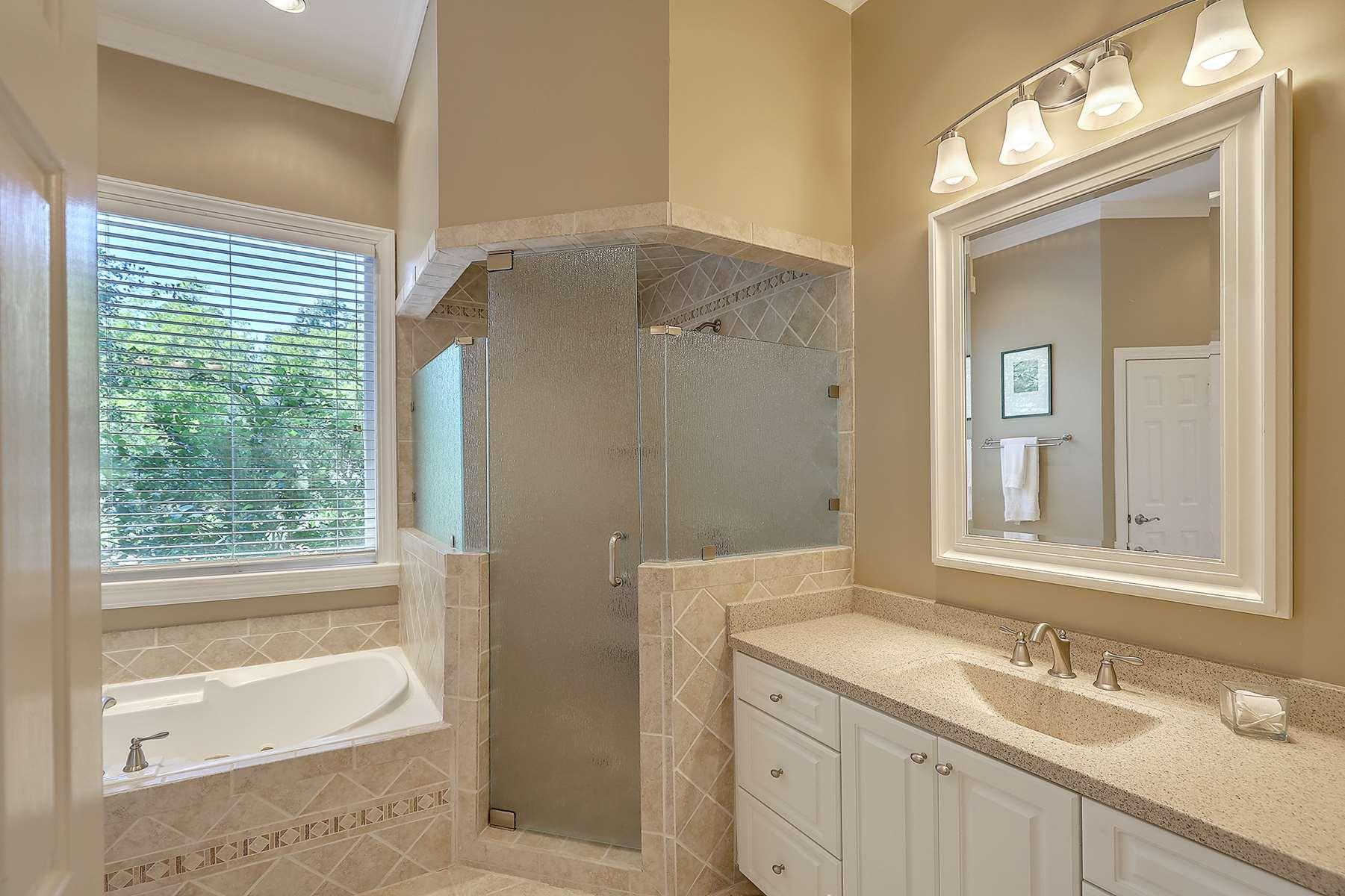 Dunes West Homes For Sale - 2961 Pignatelli, Mount Pleasant, SC - 14