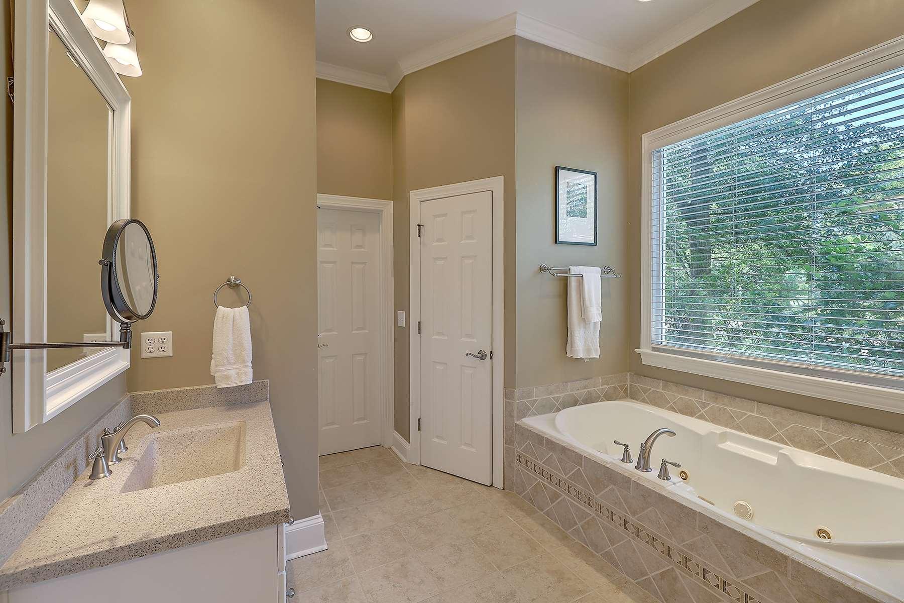 Dunes West Homes For Sale - 2961 Pignatelli, Mount Pleasant, SC - 15