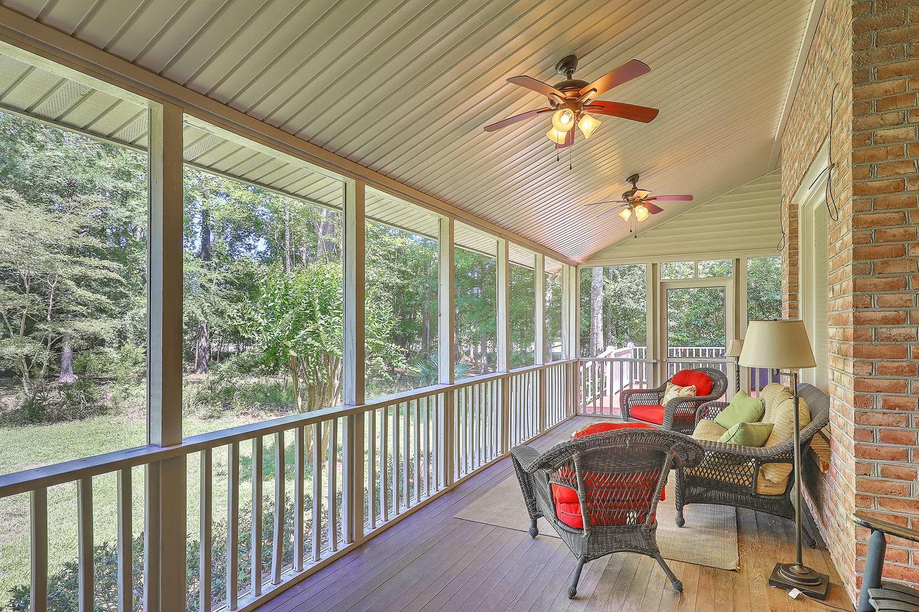 Dunes West Homes For Sale - 2961 Pignatelli, Mount Pleasant, SC - 17