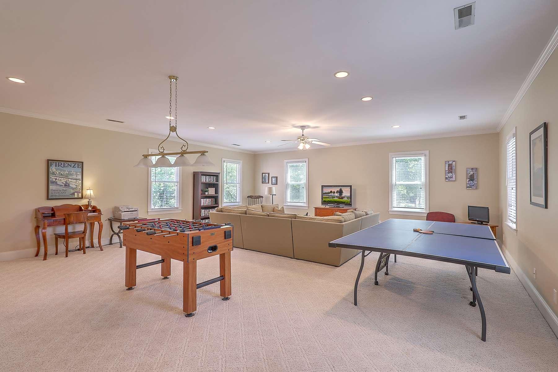 Dunes West Homes For Sale - 2961 Pignatelli, Mount Pleasant, SC - 18