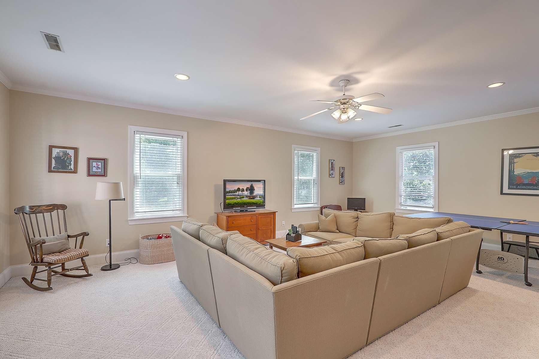 Dunes West Homes For Sale - 2961 Pignatelli, Mount Pleasant, SC - 19
