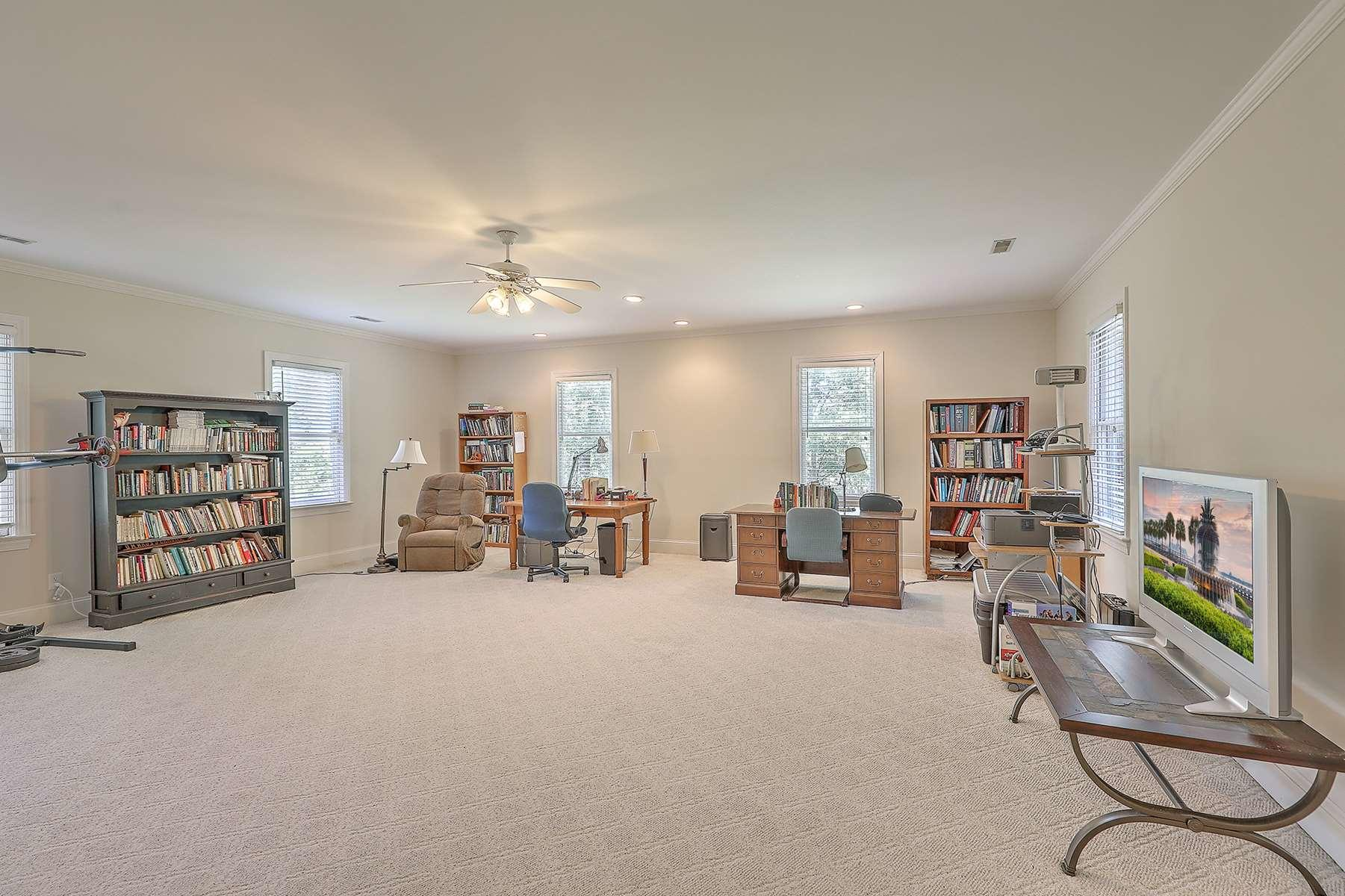 Dunes West Homes For Sale - 2961 Pignatelli, Mount Pleasant, SC - 20