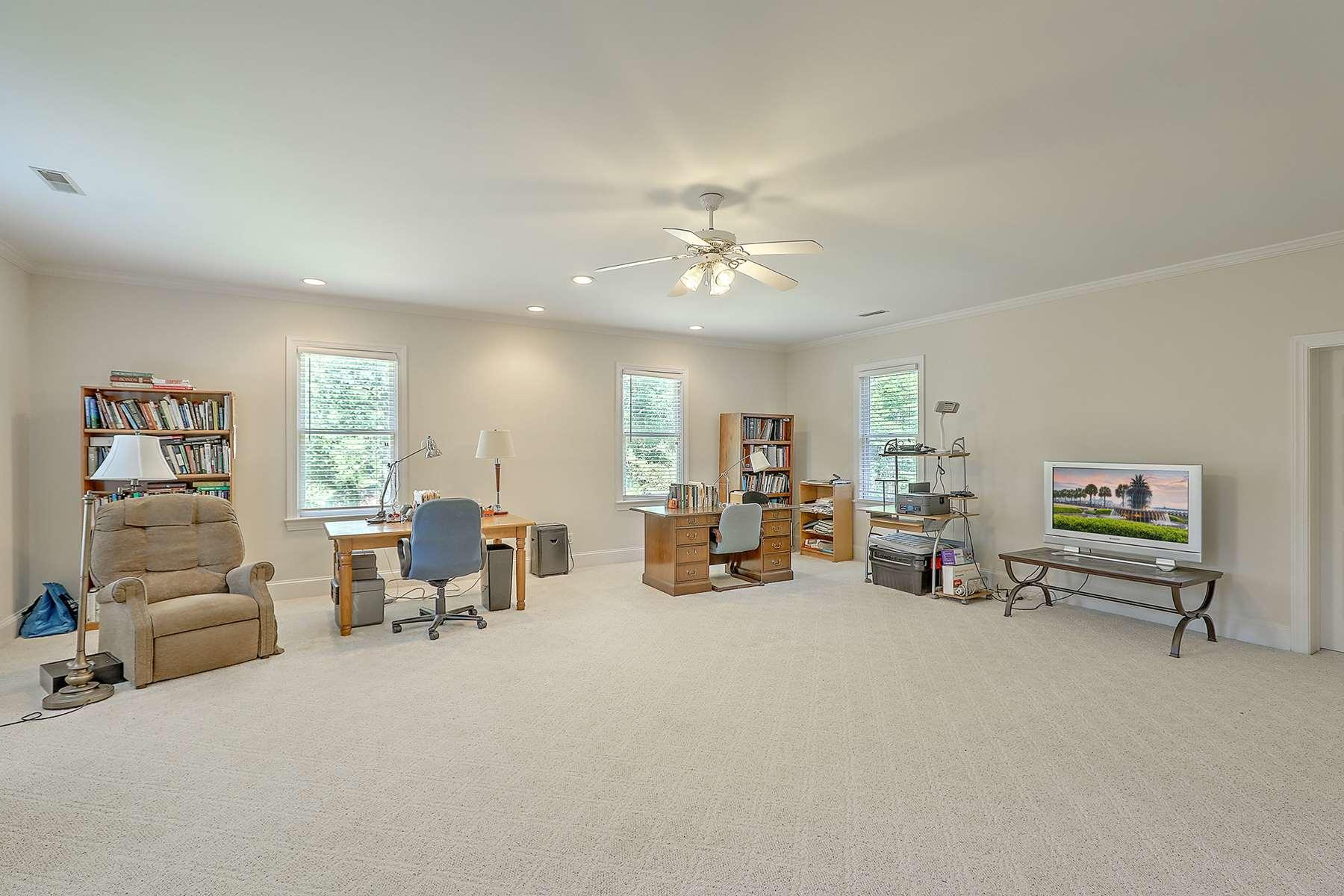 Dunes West Homes For Sale - 2961 Pignatelli, Mount Pleasant, SC - 52